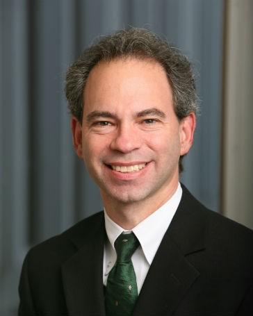 SWANA's David Biderman reappointed as ETTAC representative