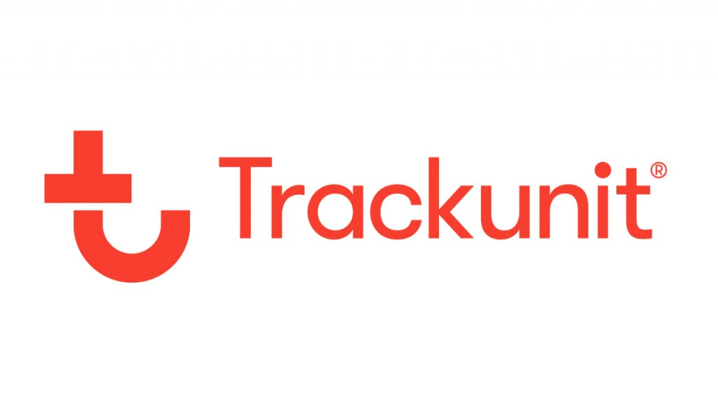 In launching Eliminate Downtime 2025, Trackunit has called out for individuals and organizations to share ideas, big or small, to increase the efficiency of construction.