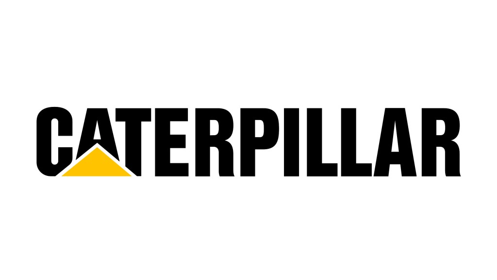 """These organizational changes will facilitate the acceleration of our strategy for continued profitable growth,"" said Caterpillar Chairman and CEO Jim Umpleby."