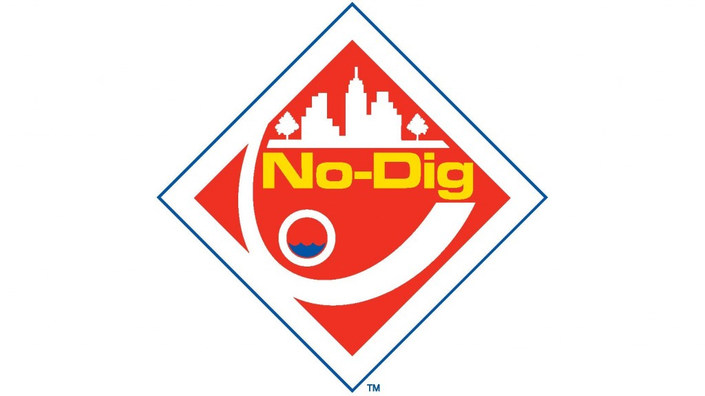 NASTT's 2019 No-Dig Show blends education and technology through its topnotch Technical Program, which features over 160 peer-reviewed, high-quality technical papers, as well as opportunities for Continuing Educations Units (CEUs).