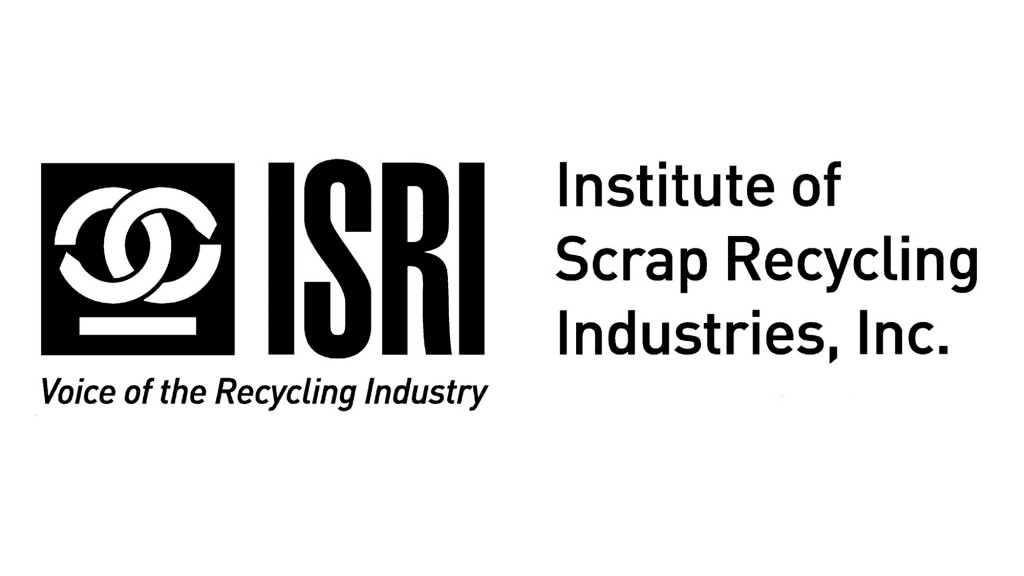 With more than 5,000 attendees expected, ISRI2019 is the largest gathering of recycling professionals in the world.