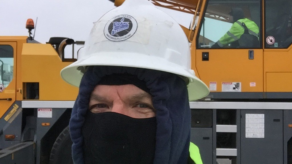 During the first 60 days of enforcement (until April 15, 2019), OSHA will evaluate good faith efforts taken by employers in their attempt to meet the new documentation requirements for operators of cranes used in construction.