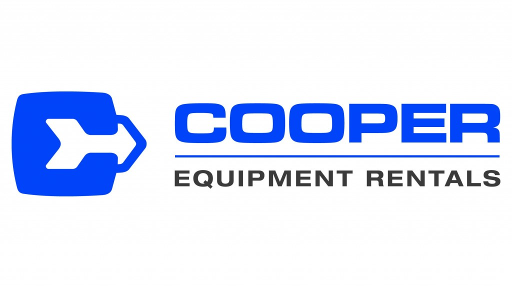 """""""We are excited about the expansion of our operations in the Southern Alberta market with the addition of Prime Rentals' experienced team of rental professionals, well-rounded equipment fleet and excellent branch facilities,"""" said Darryl Cooper, President of Cooper."""