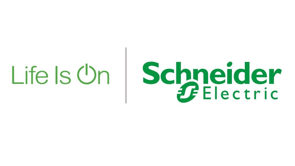 """Joining the Coalition demonstrates that Schneider Electric takes cybersecurity challenges seriously and that we are committed to playing a foremost role in developing solutions,"" said Hervé Coureil, Chief Digital Officer, Schneider Electric."