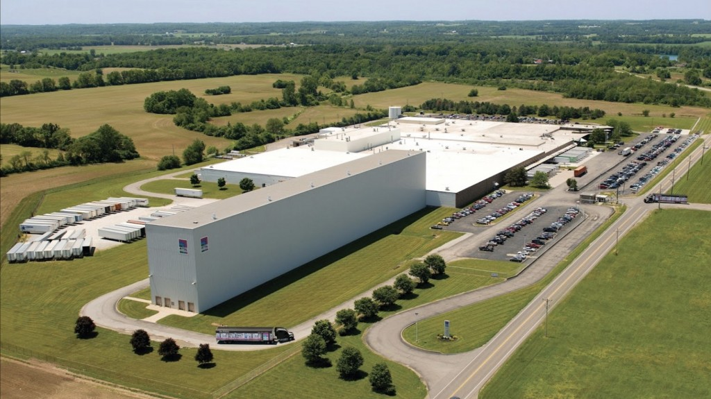 Rittal and ABB provide industrial-grade edge data center solutions for industrial customers who need to deploy robust IT capacity close to their operations.
