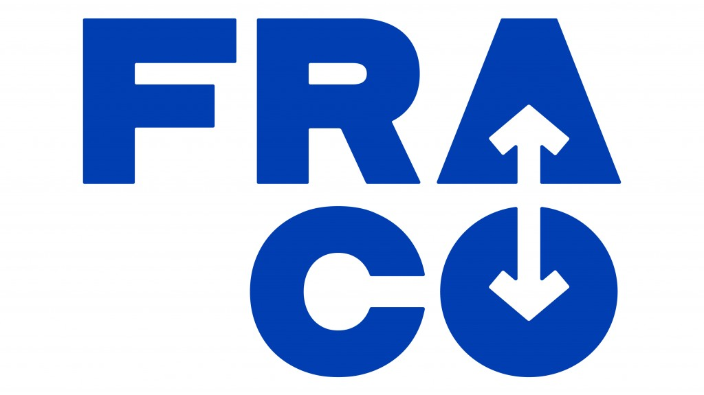 Fraco Products Ltd. is a Canadian manufacturer of vertical transport equipment and systems for persons and materials. Its product line includes work platforms, transport platforms, construction and industrial elevators.
