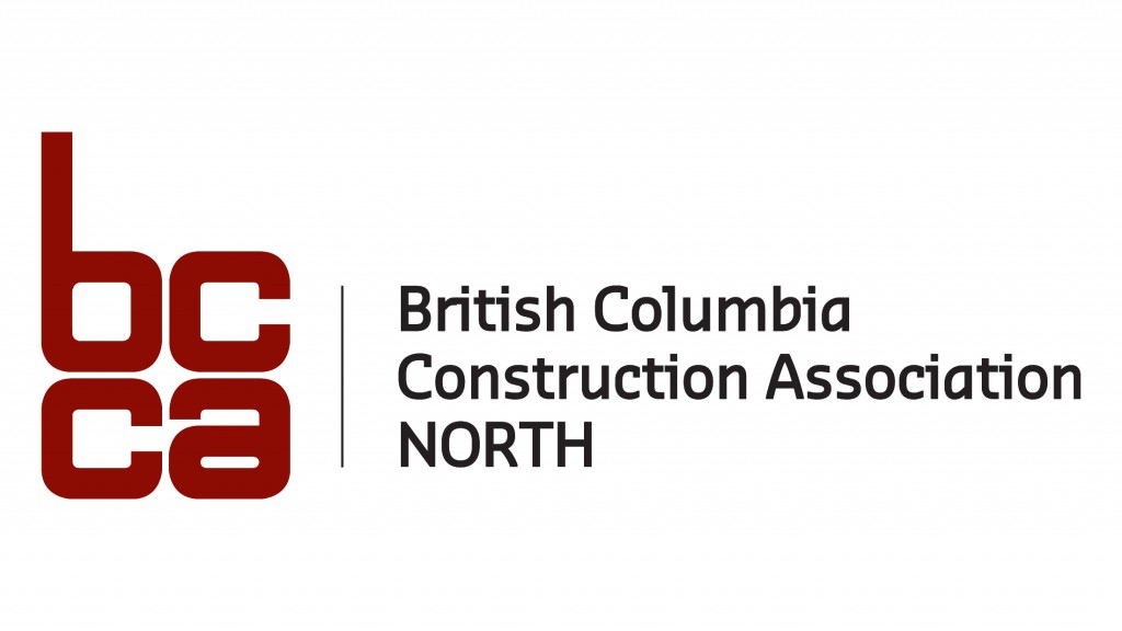"""Led by the BCCA, in collaboration with the Province and industry partners, including the Industry Training Authority, WorkSafeBC, LNG Canada, BC Construction Safety Alliance, Employee Benefits Trust, Minerva Foundation of B.C. and four Regional Construction Associations (NRCA, SICA, VICA, VRCA), the Builders Code includes an ambitious """"10x10"""" goal to have B.C.'s skilled workforce comprised of 10 per cent tradeswomen by 2028, a standard not yet achieved by any province in Canada."""