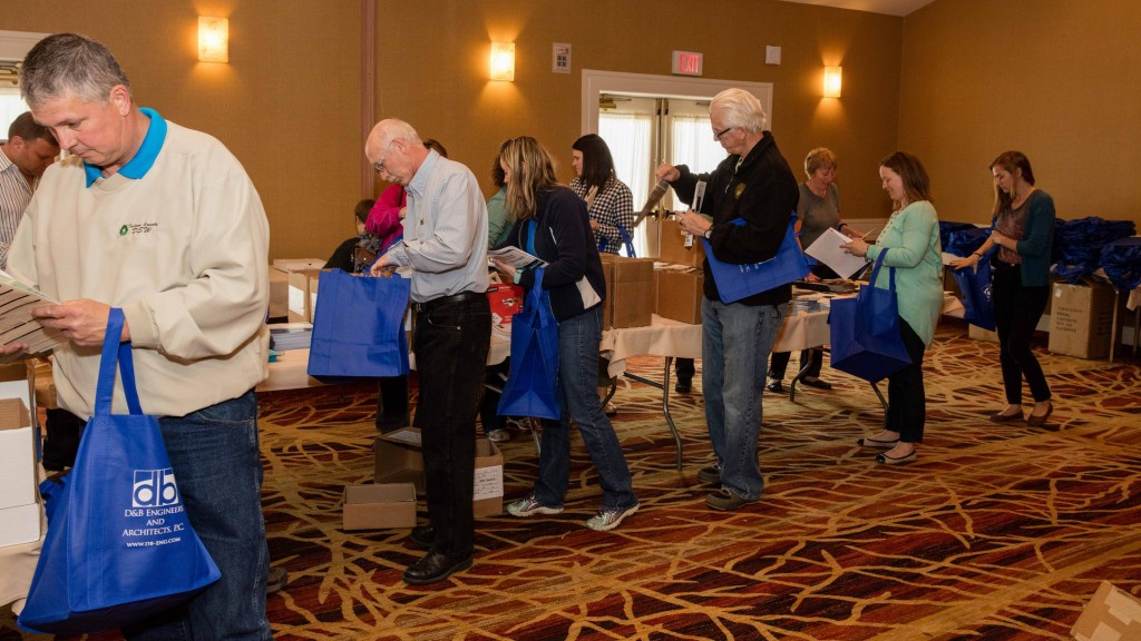 Noted safety experts in the field of solid waste and recycling will be featured at the Federation of New York Solid Waste Associations' Conference and Trade Show at The Sagamore on May 19th through the 22nd, 2019.