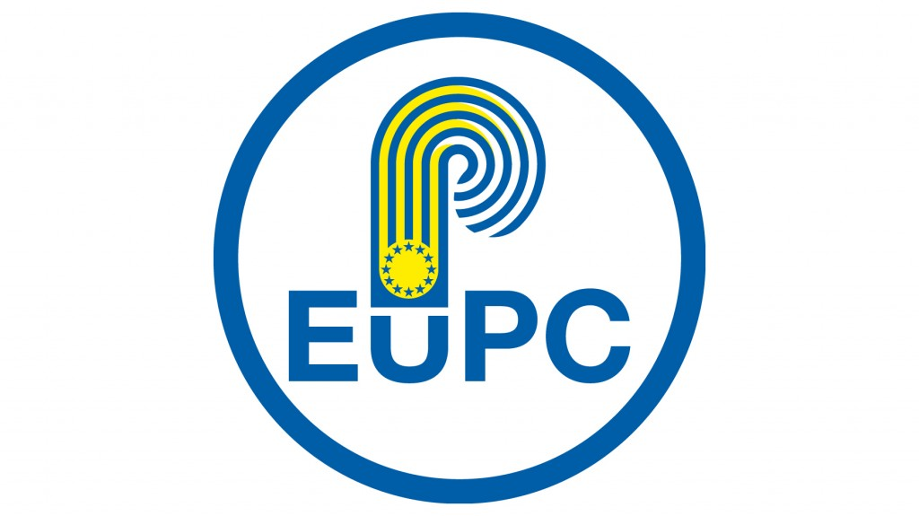 """The sustainability and circularity of plastics and plastic products continue to be the most important topics for our industry. Companies need to work hard to keep up with the fast development of legislation and consumer behaviour.."" Said EuPC Managing Director Alexandre Dangis."