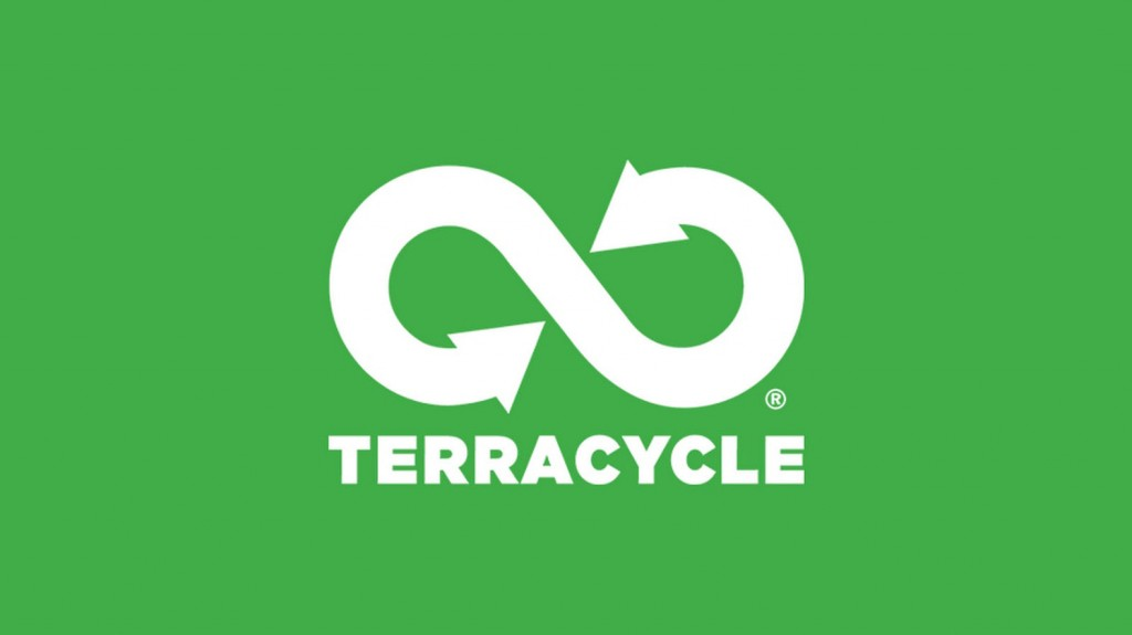 """Mountain House is giving their customers the unique opportunity to minimize their environmental impact by offering them a way to responsibly dispose of the packaging from their freeze-dried meals,"" said TerraCycle CEO and Founder, Tom Szaky."