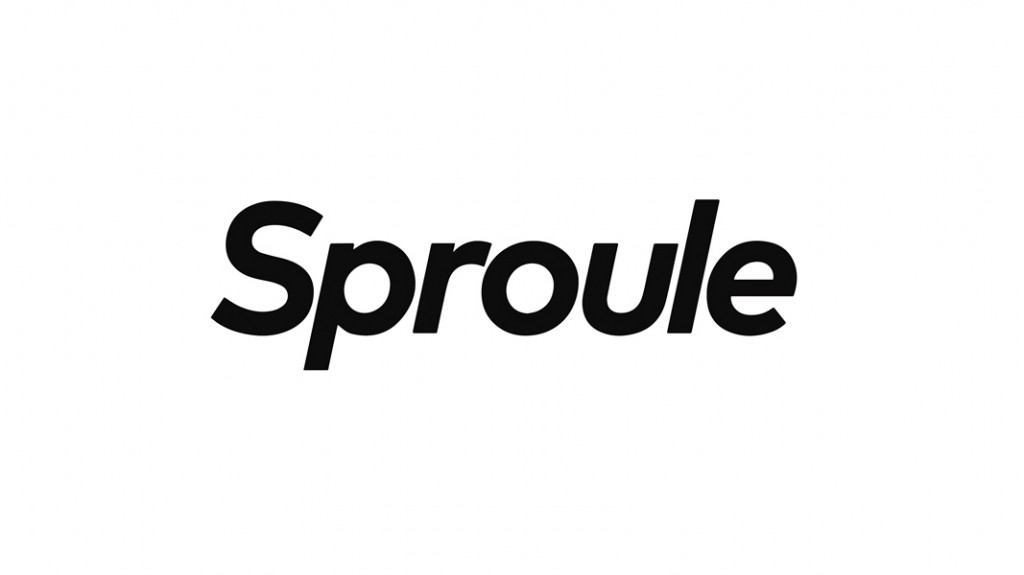 A global energy consulting firm, Sproule provides technical and commercial knowledge to help clients discover value from energy resources around the world.