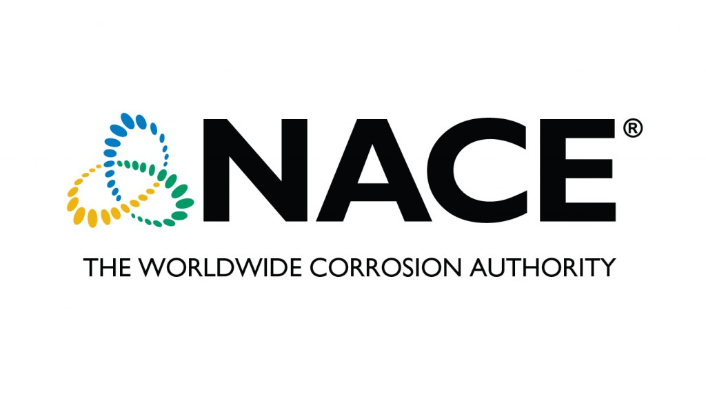 """This project was guided by our commitment to create a site that would help our audience easily access anything they need from NACE,"" said NACE International CEO Bob Chalker."