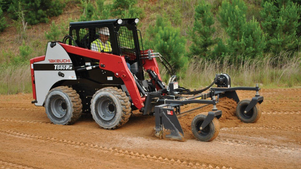 Perennial Performer: an in-depth look at skid-steer loaders