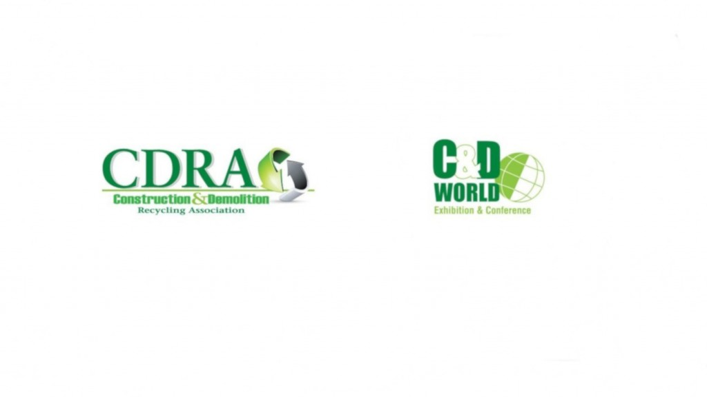 0157/39052_en_58c13_41637_cdra-cd-world-logos-generic.jpg