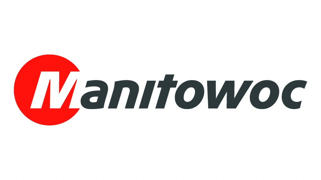 Manitowoc appoints Leavitt Cranes as newest Potain tower crane dealer in Washington and Oregon