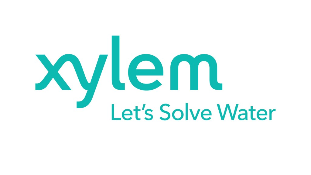 New additions to Xylem's portfolio include the latest smart dewatering pump from Godwin's Smart Series - the smart solution for water that offers unmatched control and peace of mind anytime, anywhere, and will be launched at the Xylem booth on Monday, April 8 at 2:00pm (booth #449, Hall A6).