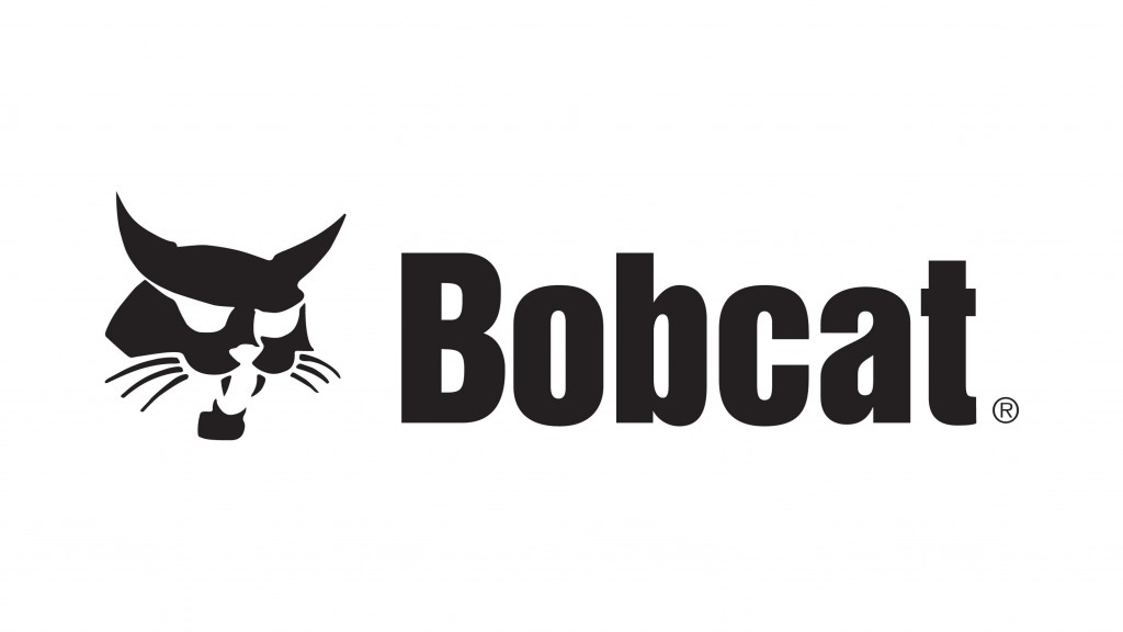 Doosan Bobcat North America and Montabert announce transfer in U.S. distribution rights