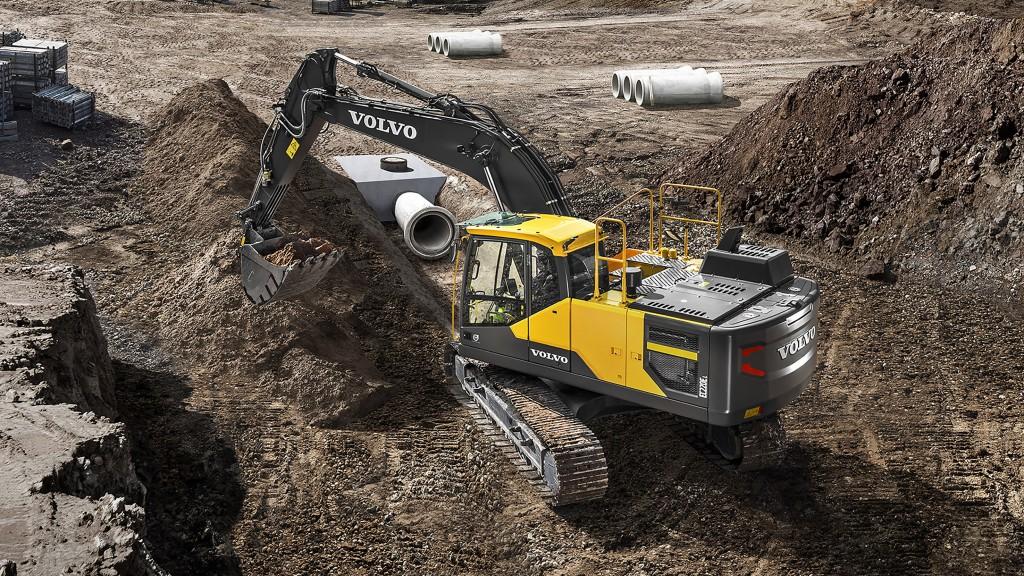 0158/39352_en_980f3_41953_volvo-construction-equipmetn-highest-lifecycle-used-equipment.jpg
