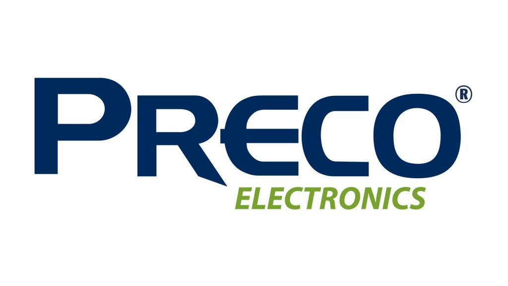 Bringing fleet safety solutions to the worldwide platform of the construction industry, PRECO's latest innovations represent what is to come in the future of proximity detection, machine awareness technology, and automation.