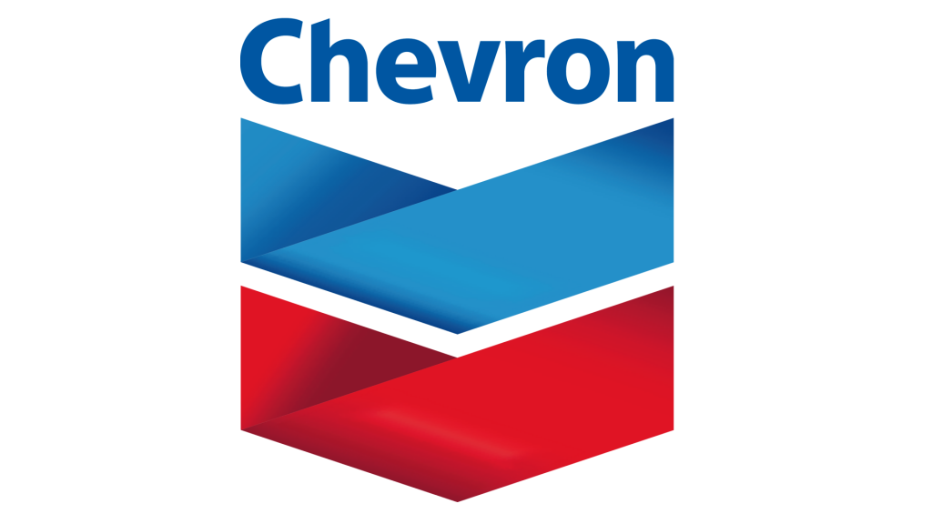 """""""The combination of Anadarko's premier, high-quality assets with our advantaged portfolio strengthens our leading position in the Permian, builds on our deepwater Gulf of Mexico capabilities and will grow our LNG business. It creates attractive growth opportunities in areas that play to Chevron's operational strengths and underscores our commitment to short-cycle, higher-return investments."""""""