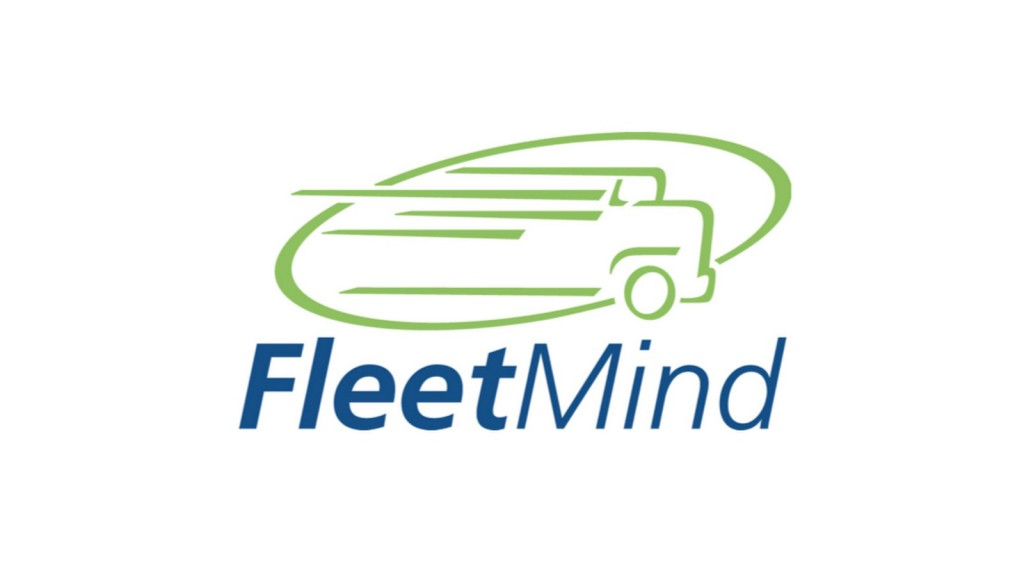 FleetMind to unveil latest in smart truck technologies at Waste Expo 2019