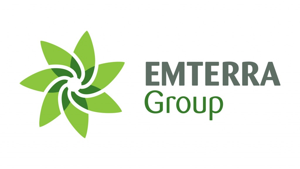 Emterra Group named one of Canada's Greenest Employers