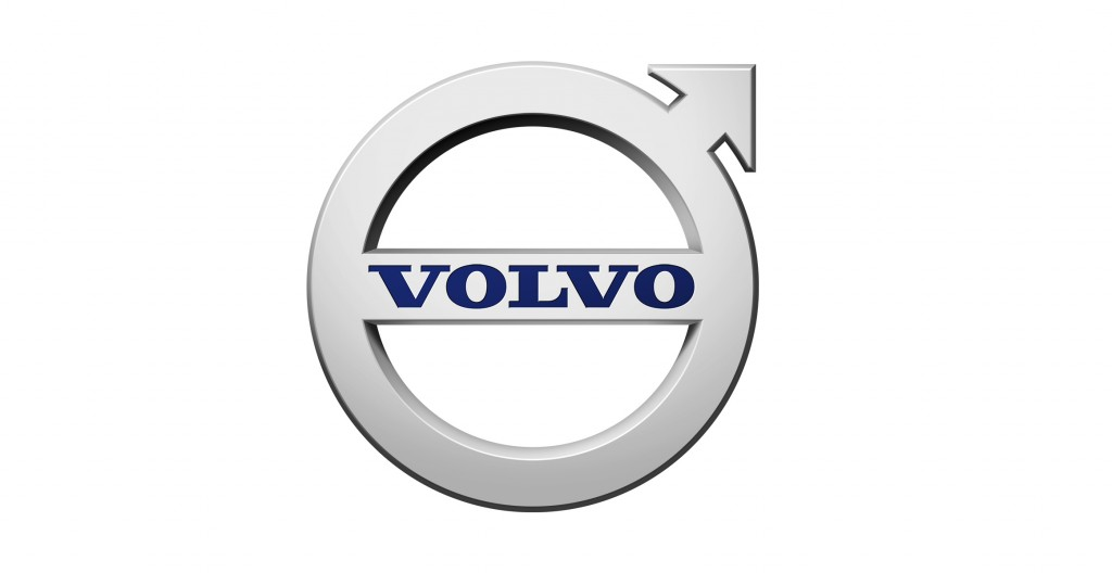 Sales up 15% in Volvo CE's first quarter