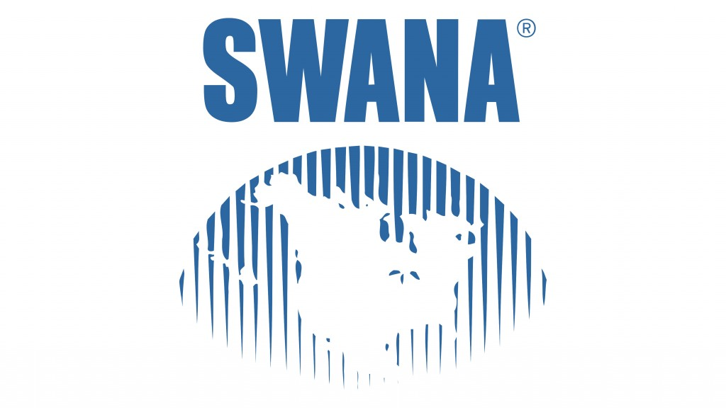 SWANA reports big increase in worker fatalities in 2018