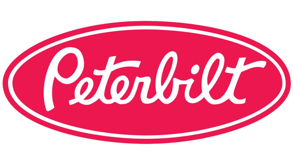 The Peterbilt booth #1934 will feature a Model 220EV, a Model 520EV and a Model 579EV.