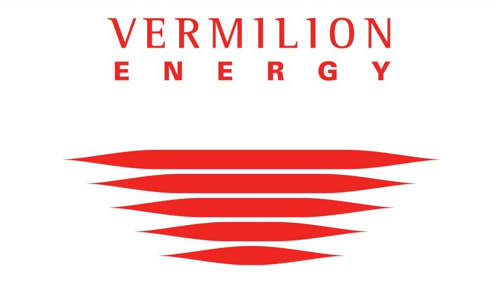 Vermilion Energy announces first quarter results