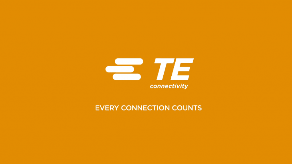 With this acquisition, TE further expands its portfolio of specialty relays and switches to support the needs of industrial and commercial transportation customers – truck, bus, construction and other specialized vehicle manufacturers, facing evolving high voltage and power management requirements as they design next-generation vehicles.