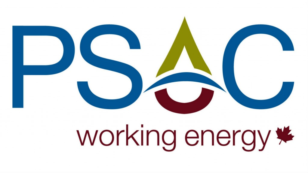 PSAC cites market access challenges as it cuts 2019 forecast for second time