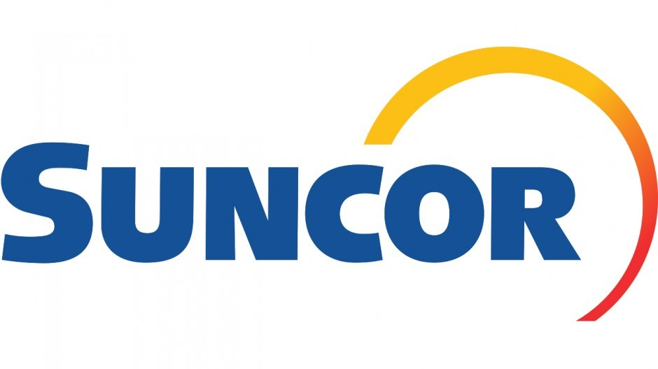 Suncor Energy reports first quarter 2019 results