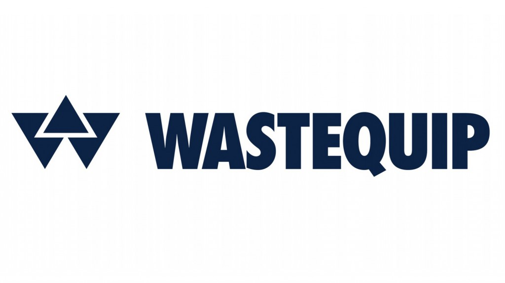 Wastequip celebrating 30th anniversary at Waste Expo