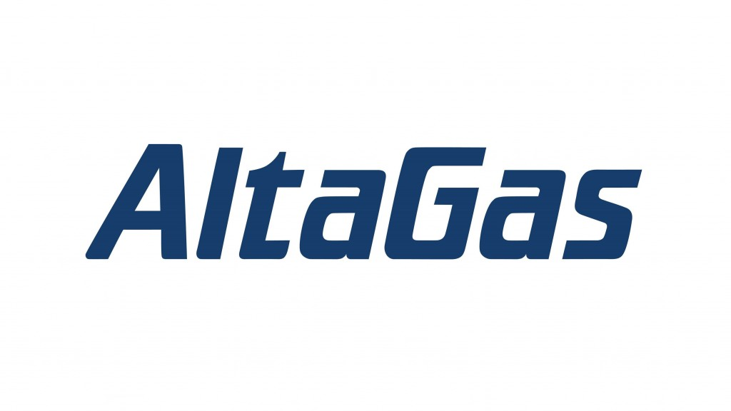 AltaGas also announced today that its subsidiary WGL Midstream, Inc. (WGL Midstream) has reached an agreement for the sale of WGL Midstream's entire interest in the Stonewall Gas Gathering System (Stonewall) to a wholly-owned subsidiary of DTE Energy Company (DTE) for total gross proceeds of approximately $370 million (US $275.3 million).
