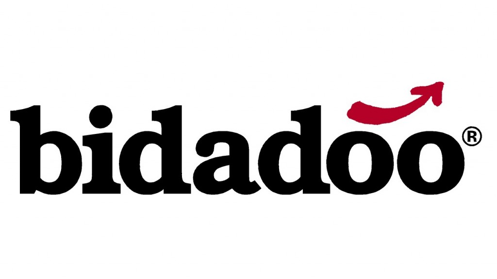 bidadoo drove an 84% increase in total bids and a 51% increase of auction participants during the 1st Quarter 2019, year-over-year.