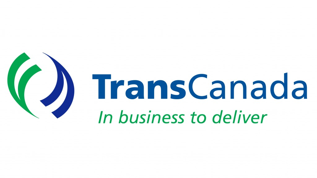 TransCanada shareholders approve name change to TC Energy Corporation
