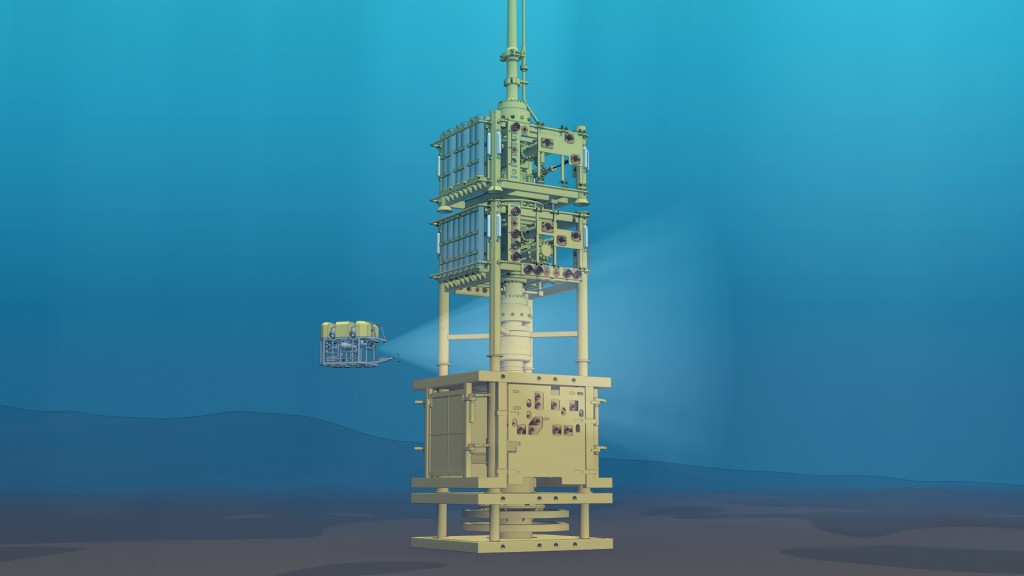The new Riserless Well Intervention (RWI) system provides a field proven, established and reliable wire through-water integrated solution for carrying out cost effective intervention and/or abandonment operations on all types of subsea wells.