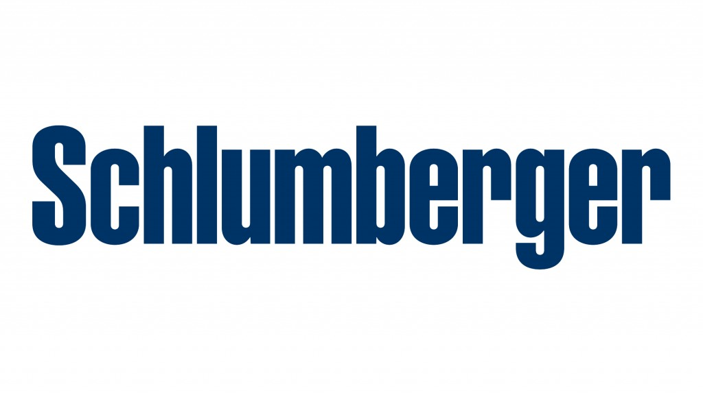 """The DRILCO, Thomas Tools, and Fishing & Remedial businesses will have greater opportunities for growth uniquely positioned within a strategic buyer's portfolio. This divestiture will enable Schlumberger to focus on its core drilling strategy, including the development of automation technologies that can be enhanced by digital enablement."""
