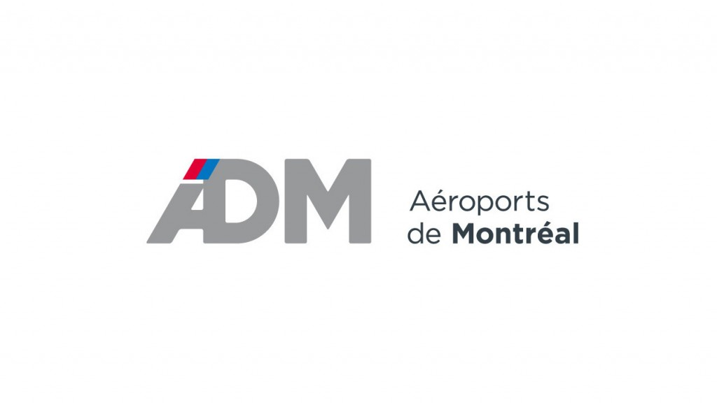 ADM awards $2 5 billion construction management contract to