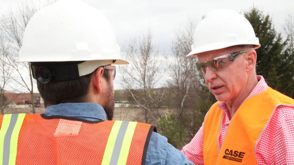 With appropriate foresight, strategic planning and execution, construction owners can position themselves for a strong financial situation in retirement, while also maximizing the future of their organizations and their legacies.