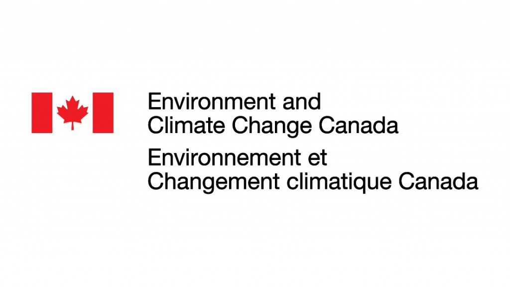 Today, Member of Parliament for Sydney—Victoria, Mark Eyking, on behalf of the Minister of Environment and Climate Change, Catherine McKenna, announced six winners of the Canadian Plastics Innovation Challenge, a part of the Innovative Solutions Canada program.
