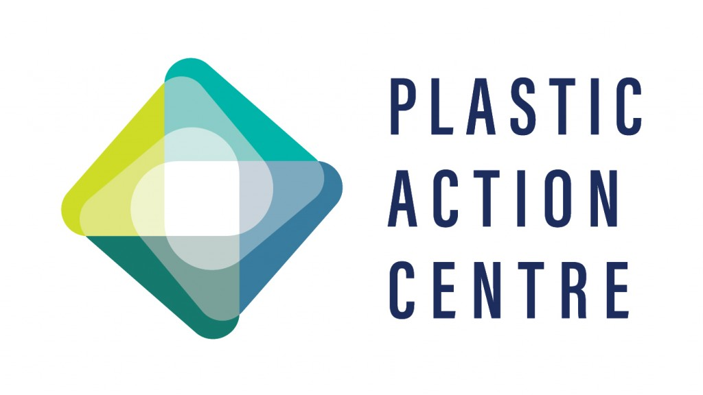 The Plastic Action Centre is Canada's only single platform to learn about plastics, make connections, and exchange information to take action.