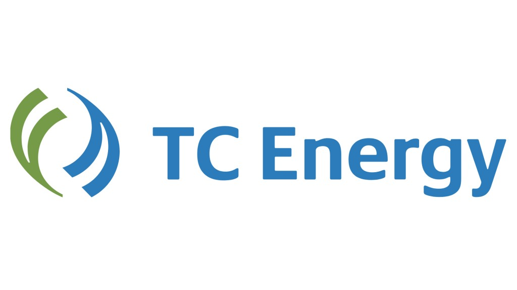"""The monetization of Northern Courier advances our ongoing efforts to prudently fund our industry-leading capital program while maximizing value for our shareholders,"" said Russ Girling, TC Energy President and Chief Executive Officer."