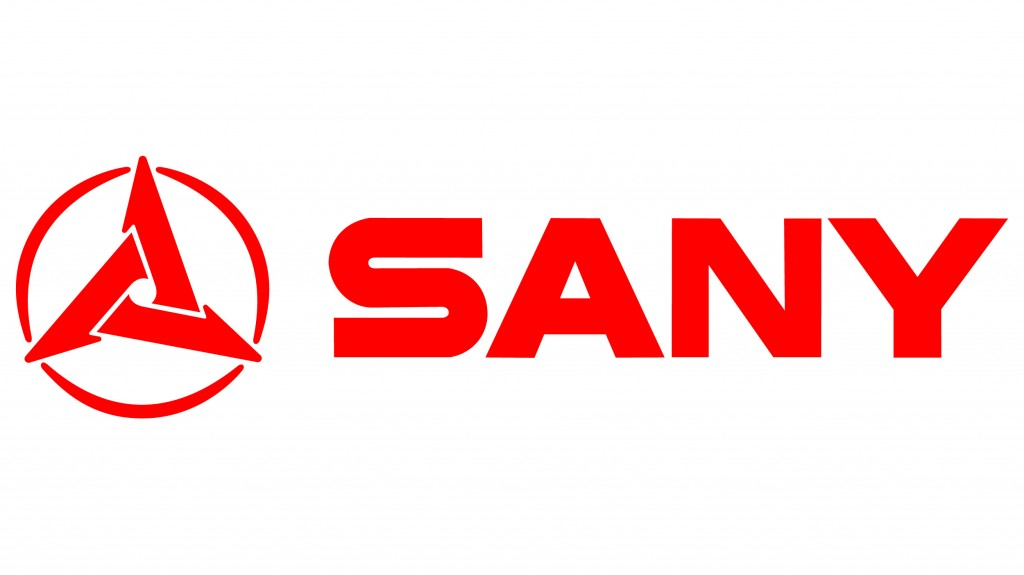 SANY Capital USA, Inc. is the finance unit of SANY America, Inc., a Peachtree City, Ga.-based leader in manufacturing, selling and supporting construction and material handling equipment.