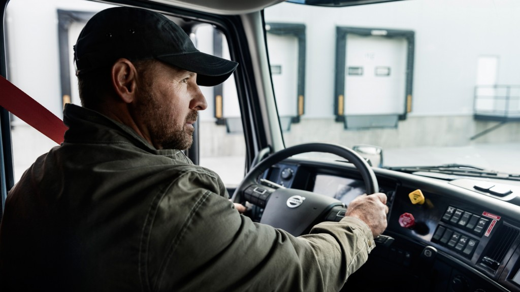 Volvo Trucks is raising the standards of used trucks with the introduction of its Certified Warranty with the same exceptional experience customers expect from a new Volvo truck.