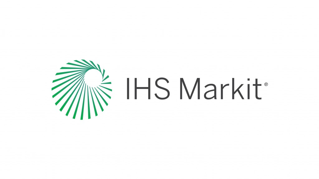 IHS Markit expects average year-on-year supply additions to be below 100,000 barrels per day (b/d) in the coming decade. By contrast, growth over the current decade regularly averaged additions in excess of 150,000 b/d.
