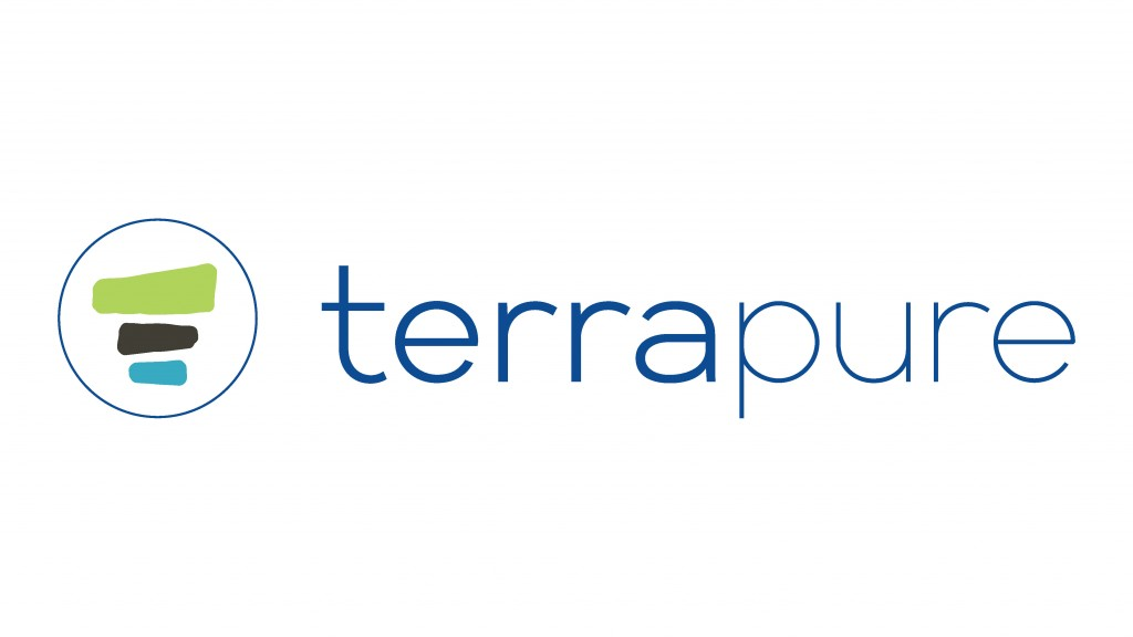 """The acquisition of RSR is another step in our national expansion into industrial field services,"" said Todd Smith, Vice President of Environmental Solutions for Central Canada at Terrapure."