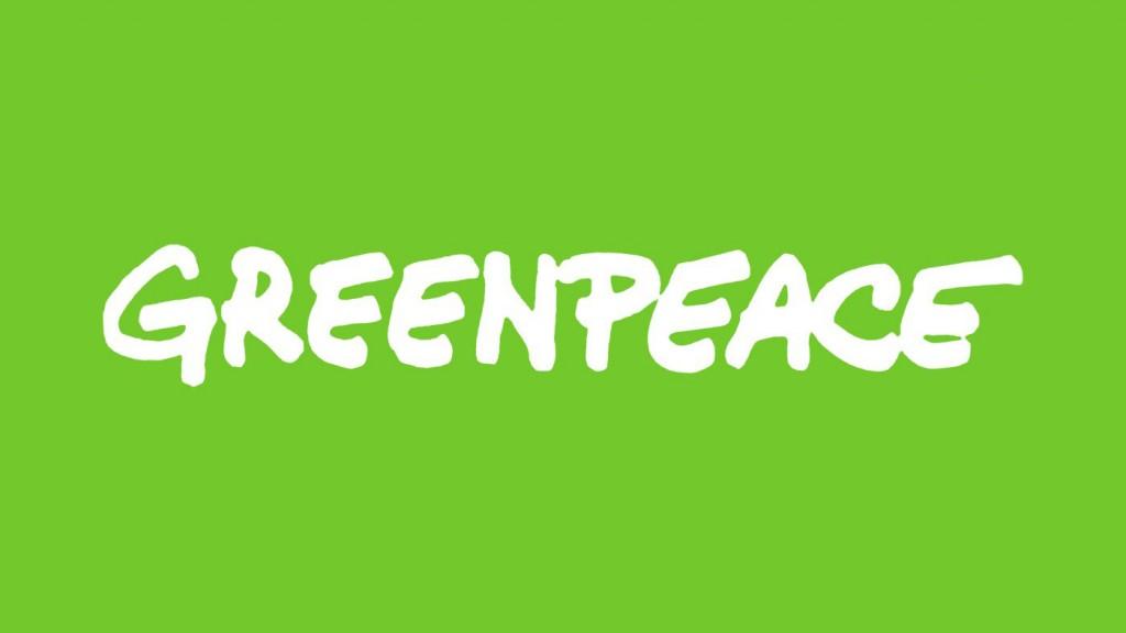 Greenpeace welcomes Canadian ban on single-use plastics