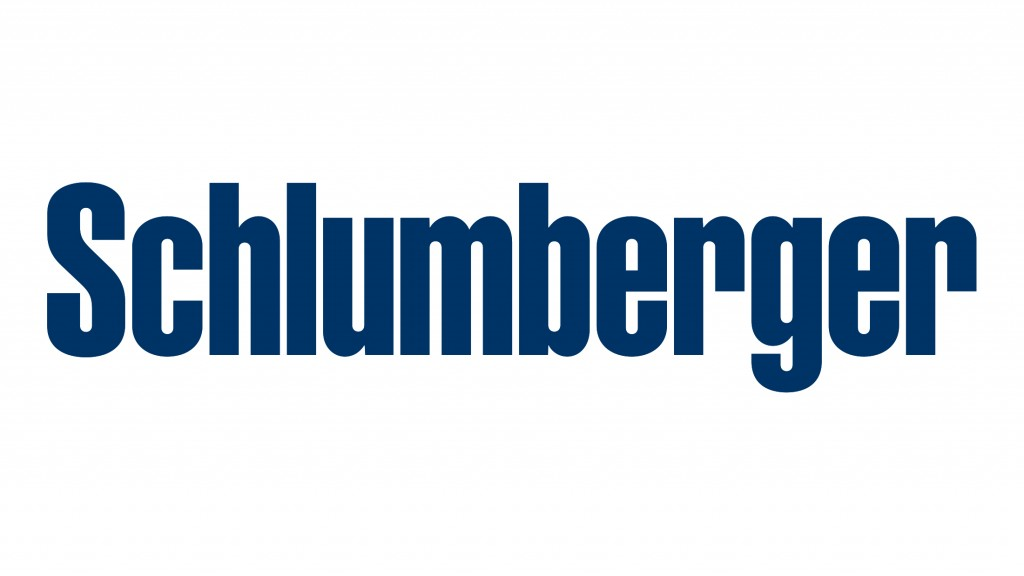 The three phases of the EOR study, conducted by Schlumberger Canada Ltd. are the first ever 3-dimensional analysis on the Nisku D & E pinnacle reefs.